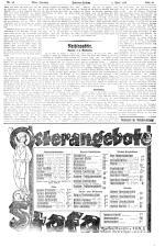 Arbeiter Zeitung 19280401 Seite: 21
