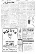 Arbeiter Zeitung 19280401 Seite: 24