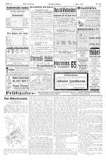Arbeiter Zeitung 19280401 Seite: 26
