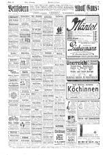Arbeiter Zeitung 19280401 Seite: 28