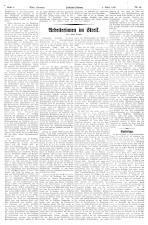 Arbeiter Zeitung 19280401 Seite: 2