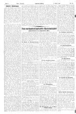 Arbeiter Zeitung 19280401 Seite: 4