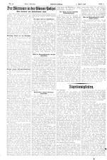 Arbeiter Zeitung 19280401 Seite: 5