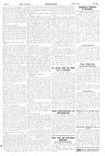 Arbeiter Zeitung 19280401 Seite: 6