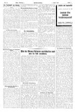 Arbeiter Zeitung 19280401 Seite: 7