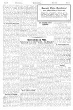 Arbeiter Zeitung 19280401 Seite: 8