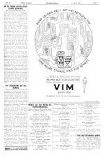Arbeiter Zeitung 19280401 Seite: 9