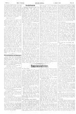 Arbeiter Zeitung 19280402 Seite: 2