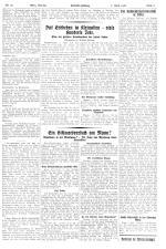 Arbeiter Zeitung 19280402 Seite: 3