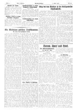 Arbeiter Zeitung 19280402 Seite: 4