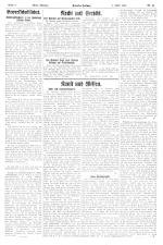 Arbeiter Zeitung 19280402 Seite: 6