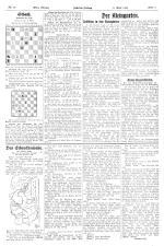 Arbeiter Zeitung 19280402 Seite: 7