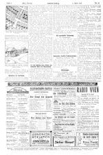 Arbeiter Zeitung 19280402 Seite: 8