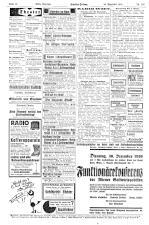 Arbeiter Zeitung 19301230 Seite: 10