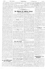 Arbeiter Zeitung 19301230 Seite: 2