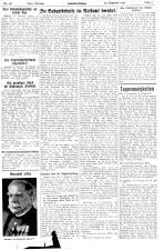 Arbeiter Zeitung 19301230 Seite: 3