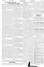 Arbeiter Zeitung 19301230 Seite: 4