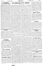 Arbeiter Zeitung 19301230 Seite: 5