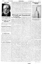 Arbeiter Zeitung 19301230 Seite: 6