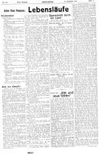 Arbeiter Zeitung 19301230 Seite: 7
