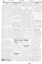Arbeiter Zeitung 19301230 Seite: 8