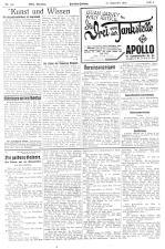 Arbeiter Zeitung 19301230 Seite: 9
