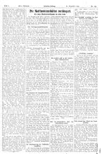 Arbeiter Zeitung 19301231 Seite: 2