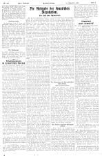 Arbeiter Zeitung 19301231 Seite: 3