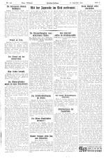 Arbeiter Zeitung 19301231 Seite: 5