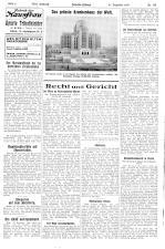 Arbeiter Zeitung 19301231 Seite: 6