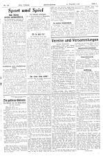 Arbeiter Zeitung 19301231 Seite: 9