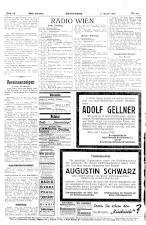 Arbeiter Zeitung 19320802 Seite: 10