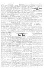 Arbeiter Zeitung 19320802 Seite: 2