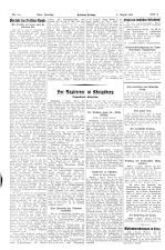 Arbeiter Zeitung 19320802 Seite: 3