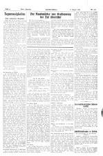 Arbeiter Zeitung 19320802 Seite: 4