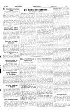 Arbeiter Zeitung 19320802 Seite: 5