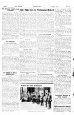 Arbeiter Zeitung 19320802 Seite: 6