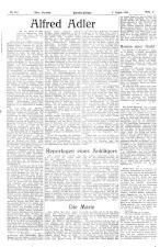 Arbeiter Zeitung 19320802 Seite: 7