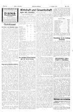Arbeiter Zeitung 19320802 Seite: 8