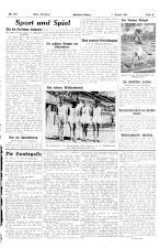 Arbeiter Zeitung 19320802 Seite: 9