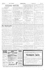 Arbeiter Zeitung 19320803 Seite: 10
