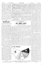 Arbeiter Zeitung 19320803 Seite: 2