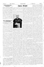 Arbeiter Zeitung 19320803 Seite: 3