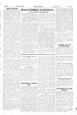 Arbeiter Zeitung 19320803 Seite: 4