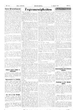 Arbeiter Zeitung 19320803 Seite: 5