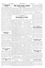 Arbeiter Zeitung 19320803 Seite: 6