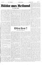 Arbeiter Zeitung 19320803 Seite: 7