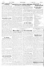 Arbeiter Zeitung 19320803 Seite: 8