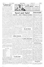Arbeiter Zeitung 19320803 Seite: 9