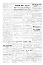 Arbeiter Zeitung 19330106 Seite: 10